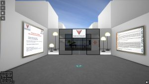 ISM-virtual-art-exhibition-2021