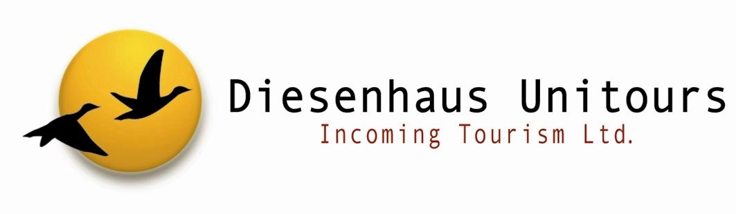 Diesenhaus logo