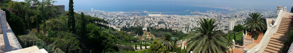 Haifa-Panoramas_1