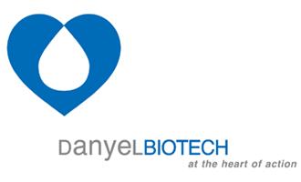 companies_ logos Danyel
