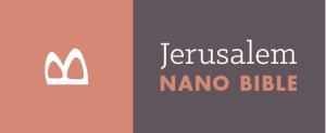 JNB-orange_full_logo1