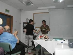 ISM2002 25