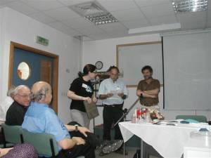 ISM2002 26