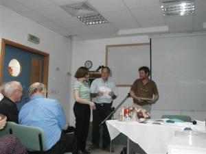 ISM2002 28