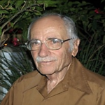 EnriqueGrunbaum