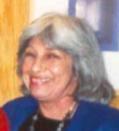 Yael Messer