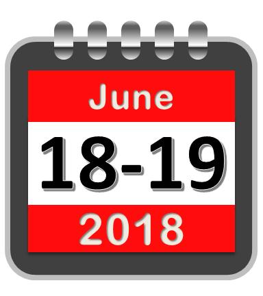 UK-IL2018 calendar